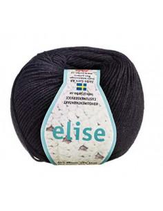Elise 50g 205