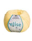Elise 50g 207