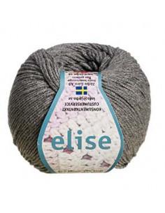 Elise 50g 219