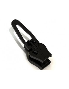 ZlideOn 5B2 Black