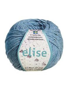 Elise 50g 216
