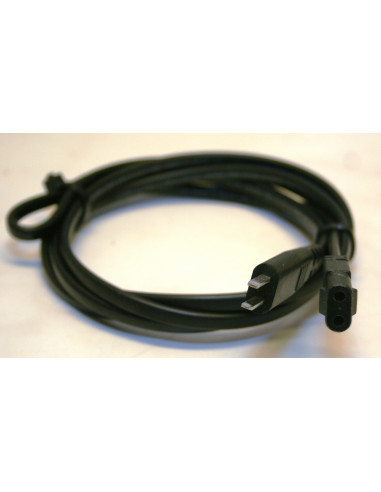 Kabel fotreglage Husqvarna