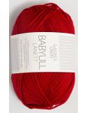 Lanett Babyull 4128