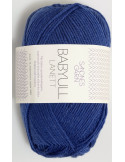 Lanett Babyull 5846