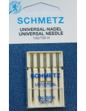 Schmetz Universal130/705H Size 90 5pak