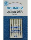 Schmetz Universal130/705H Size 60