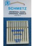 Schmetz Universal Size 80, 10p