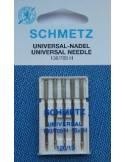 Schmetz Universal130/705H Size 120
