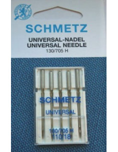 Schmetz Universal130/705H Size 110
