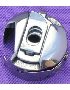 Spolkapsel PFAFF 9 mm