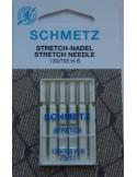 Schmetz Jersey SUK 75