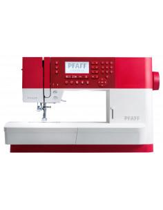 PFAFF Creative 1.5 incl. e-unit