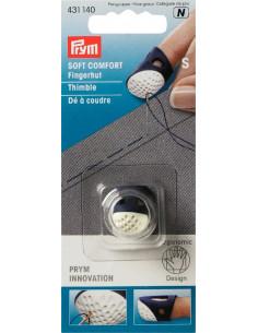 Fingerborg PRYM ergonomisk S