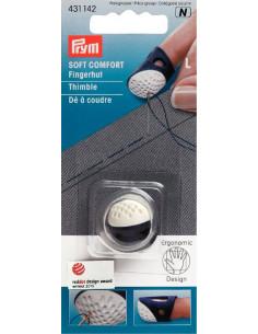 Fingerborg PRYM ergonomisk L