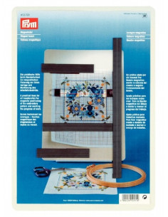 PRYM - Magnet bord 29,9 x 21