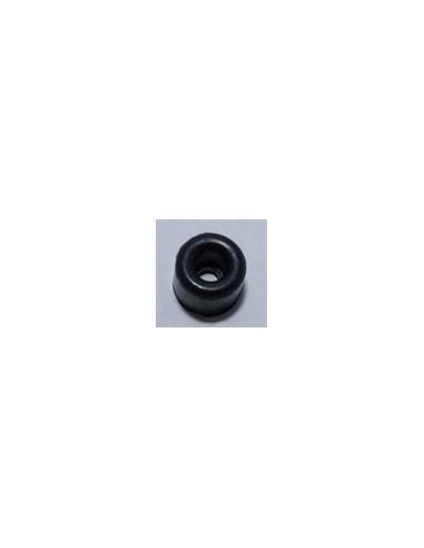 Gummifot 12 x 15 mm Singer