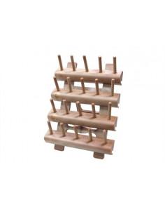 Trådrulle Rack/Ställ 20