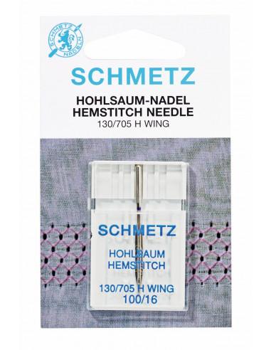 Schmetz Wing130/705H WING Size 100