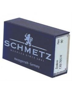 Schmetz Universalnål 90/14 100 pack.