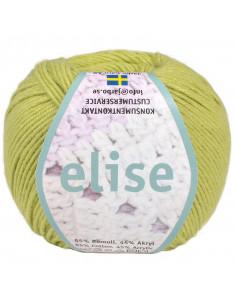 Elise 50g 222
