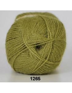 Alpaca 400 1265