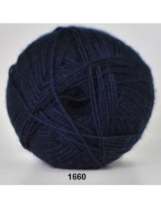 Aloe Sockwool 1660