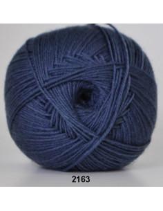 Aloe Sockwool 2163