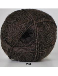 Aloe Sockwool 294