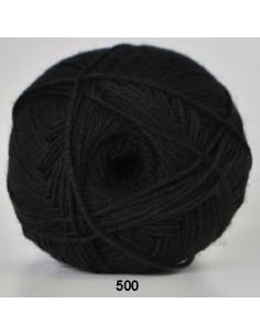 Aloe Sockwool 500