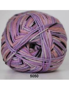 Aloe Sockwool 5050