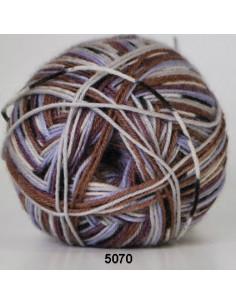 Aloe Sockwool 5070