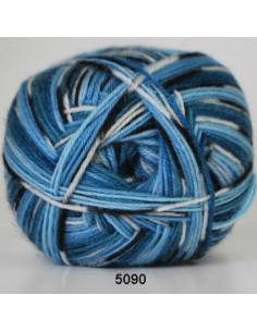 Aloe Sockwool 5090