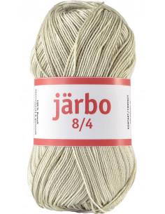 Järbo 8/4 50g 95 Kitt ombré