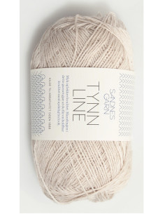 Tynn Line Kitt 1015