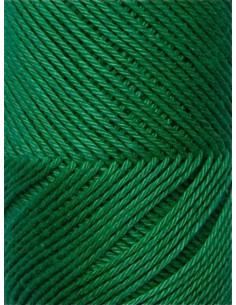 Fino 50g 5010 12/3 Gräsgrön