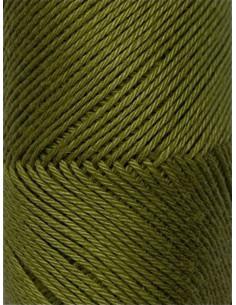 Fino 50g 5009 12/3 Ljus olivgrön