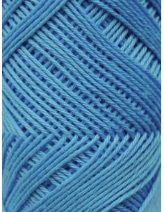 Fino 50g 5006 12/3 Ljusblå