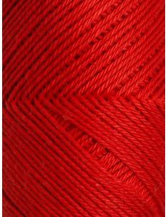 Fino 5004 12/3 50 g Röd