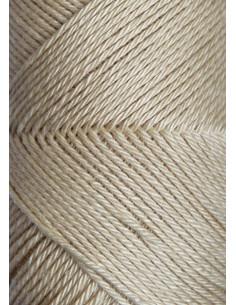 Fino 5011 12/3 50 g Gul beige