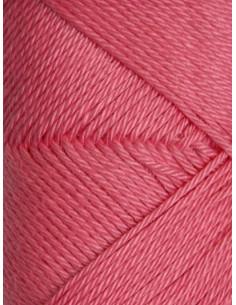 Fino 5116 12/3 50 g Rosa