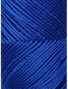 Fino 5207 12/3 50 g Kornblå