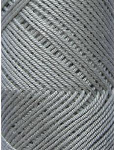Fino 5021 12/3 50 g Ljusgtå