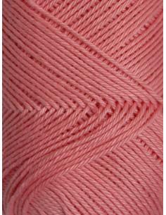 Fino 50g 5205 12/3 Ljus rosa