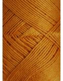 Fino 5015 12/3 50 g Guld senap