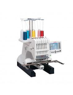 Janome MB/-Multi Needle
