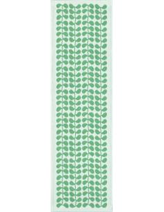 Tinas Grodd Löpare 35x120