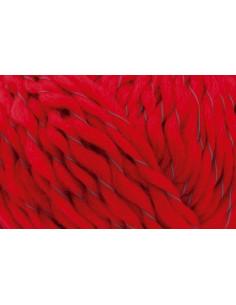 Glühwürmchen Röd 015