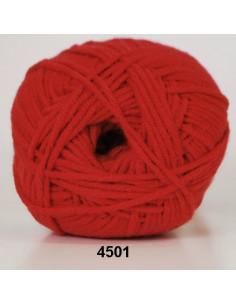 Roma Röd 4501