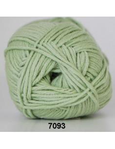 Roma Lj.grön 7093