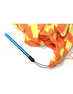 Skydd för rundstickor Knitpro